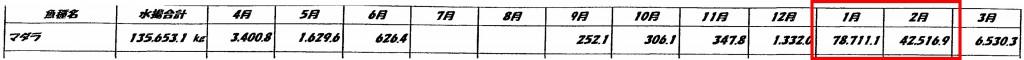 senshinyokuhin38